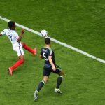 [SPORT] Une campagne de crowdfunding pour renvoyer un joueur de l'Euro 2016 !