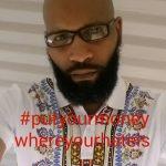 Un Afro-Américain propose aux racistes de financer son retour en Afrique