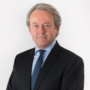 Nicolas Verdillon