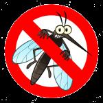 Dites STOP aux piqures de moustiques !