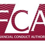 [INTERNATIONAL] La FCA lance un examen approfondi sur le secteur du crowdfunding