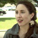 Elle se débarrasse de son prêt grâce au crowdfunding et devient nonne