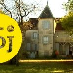 PDJ 6 juillet : Maison des Renoir, lieu culturel et de mémoire