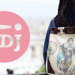 PDJ 18 juillet : Panuma, des sacs qui vous font voyager