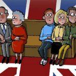 [IMMOBILIER] Le Brexit devrait redistribuer les cartes pour le crowdfunding immobilier