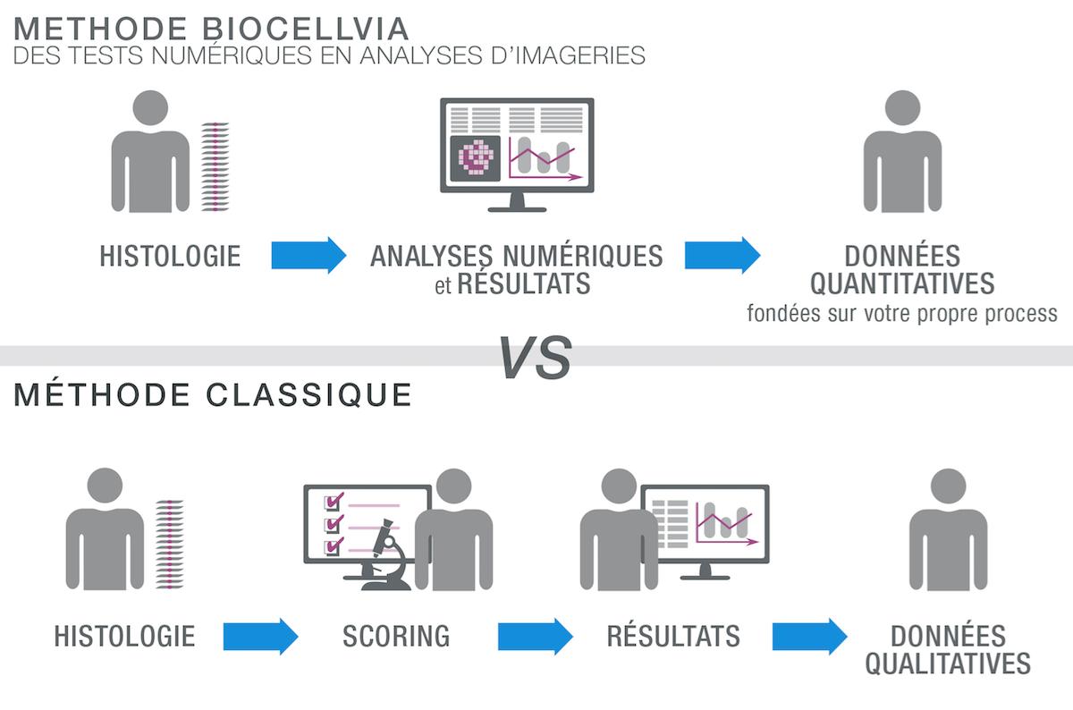 BioCellVia