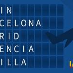 [PLATEFORME]Lendix reçoit l'agrément du régulateur en Espagne