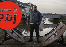 PDJ 9 Août : Sauvons le Kenvad, préservons la qualité de pêche en Normandie