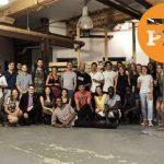 PDJ 17 août : Café zéro déchet – Le 5ième