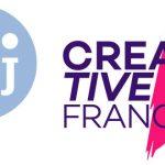 PDJ 04 Août : Créative France, découvrir l'hexagone autrement