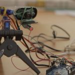 Prototype Gallery : un sanctuaire pour les prototypes sur Kickstarter