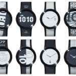 Fes Watch U : une nouvelle montre e-ink lancée en crowdfunding