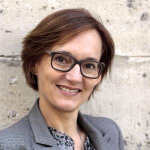 Thérèse Lemarchand