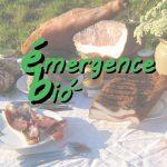 Emergence Bio : les agriculteurs de pigerolles se lancent en crowdfunding