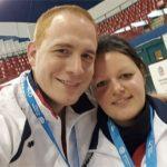 Jeux paralympiques et crowdfunding : un rêve compatible