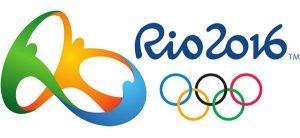 logo-jeuxolympiques
