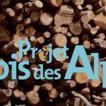 Des artisans du bois misent sur le crowdfunding en isère