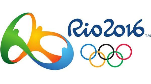 RIO 2016 : les sportifs s'envolent vers les JO grâce au crowdfunding