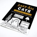 Top Bizarrerie 39 : instruments polymorphes, chats et cahiers de coloriages pour tous