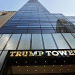Wall In Trump : une campagne de crowdfunding pour donner une leçon à Donald Trump