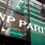 BNP Paribas étend son programme blockchain au crowdfunding