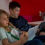 Suivi – Campagne réussie pour Appidys, la liseuse pour enfants dysléxiques