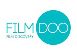 Filmdoo : la plateforme anglaise de VOD se lance sur Seedrs