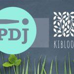 PDJ 12 Septembre : Kibloom, le premier jeu de construction végétale