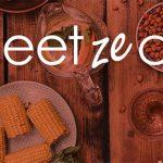 PDJ 16 Septembre : Meet Ze Chef, l'application sociale anti gaspillage