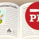 PDJ 15 Septembre : Le placard sous l'escalier, un séminaire sur les genres dans les productions culturelles