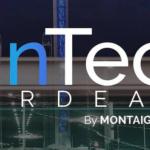 Bordeaux Fintech : le premier évènement Français dédié aux Fintechs