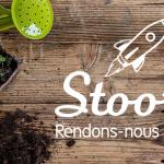 La start-up Stootie lève 7,4 millions d'euros pour étendre sa communauté