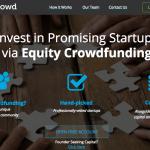 OurCrowd lève 72 millions de dollars pour l'equity crowdfunding
