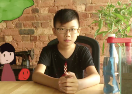 Kickstarter déploie sa plateforme à Singapour et à Hong-Kong