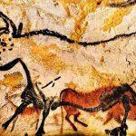 8 étudiantes en biologie s'organisent pour sauver les grottes de Lascaux