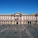 Oui Tek it : une session de crowdfunding en live à Toulouse