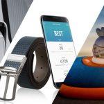 Top Technologie Spécial IFA 2016