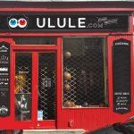 Ulule annonce l'ouverture de sa boutique en plein coeur du Marais