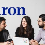 Kiron, une université en ligne pour les réfugiés va ouvrir en France