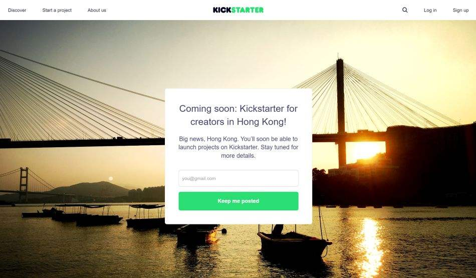 kickstarter-hk_dtba