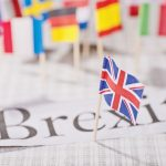 Brexit : un anglais réuni 165 000 dollars et s'attaque aux politiques