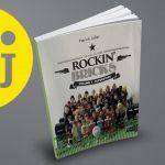 PDJ 19 octobre : Rockin Bricks, les légendes du rock au format Lego