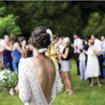 Wedzem, la plateforme de crowdfunding qui rend le mariage participatif