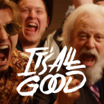 Le budget du film It's All Good dilapidé dans la fête