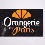 L'Orangerie de Paris lève 500 000 euros et s'engage contre les jus de fruits industriels