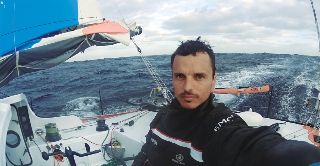 didac-costa-one-ocean-one-planet-vendee-globe
