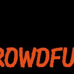 Vertical Crowdfunding