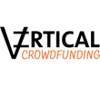 vertical crowdfunding logo