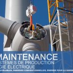 EM+, l'energie de votre énergie, un projet lancé sur Schneider Finance Participative