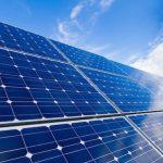 Financement participatif et energies renouvelables : une nouvelle réglementation